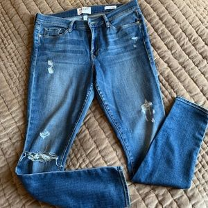 Women FRAME jeans